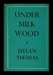 an analysis of the theme of love in under milk wood by dylan thomas Love & sex home & garden health & fitness  under milk wood by dylan thomas  there is a great calm benevolence about the cradling darkness in under milk wood: it is communal and comforting a .