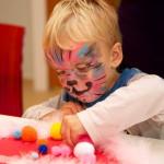 child-workshop-facepaint