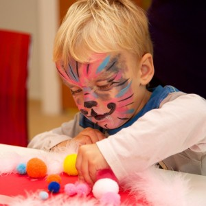 child-workshop-facepaint