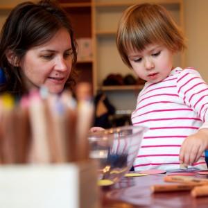 child-workshop-familydropin