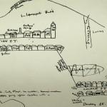 map-llarregub