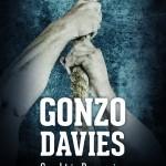 gonzo-300