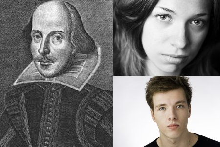 Shakespeare 400: The Soul of the Age