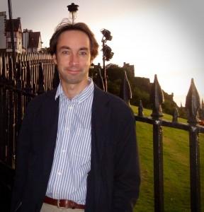 Author-Profile-Alan-Bilton-The-Known-and-Unknown-Sea