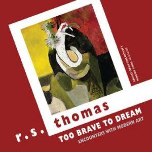 rs-thomas