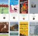 Gweithdy Ysgrifennu Creadigol Literary Atlas i oedolion gyda Siân Northey